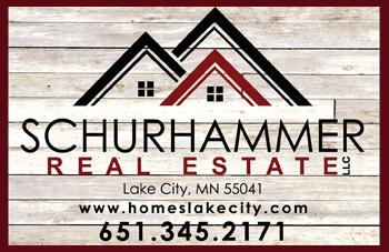 Schurhammer Real Estate